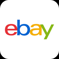Save Upto 70% Off On Branded Clothing & Accessories At Ebay